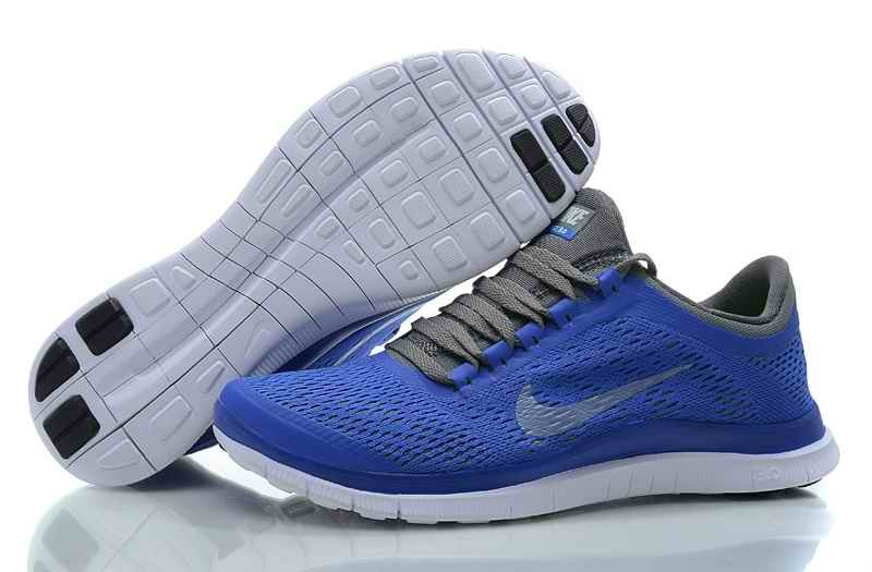 Nike Free 5.0 V4 Men Running Shoes - Air Force Camouflage WW012769